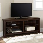Top 10 Corner Tv Stand For 55 Inch Tv