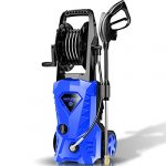 Top 10 Electric Pressure Washer