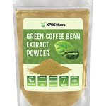 Top 10 Green Coffee Extract