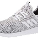 10 Best Top Rated Walking Shoes For Women