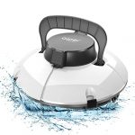 Top 10 Automatic Pool Cleaners For Above Ground Pools