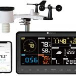 10 Best Ambient Weather Station