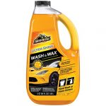 Top 10 Car Wash Soap For White Cars