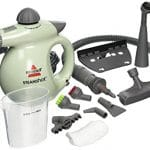 Top 10 House Steam Cleaner
