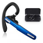 Top 10 Highest Rated Bluetooth Headset