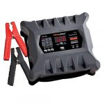 Top 10 Blue Point Battery Charger
