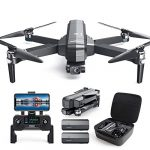 Top 10 Long Distance Drone