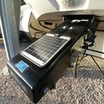 10 Best Rv Solar Battery Charger