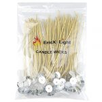 10 Best Wicks For Beeswax Candles