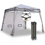 10 Best Portable Canopies Tents