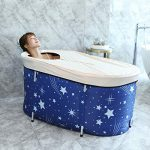 Top 10 Portable Bathtub For Shower Stall