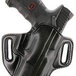 10 Best Galco Concealable Belt Holster