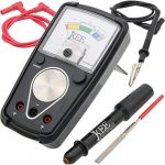 Top 10 Electronic Gold Tester