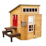 Top 10 Outdoor Play Houses