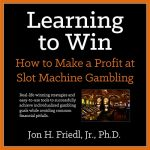 Top 10 Top Rated Slot Machines