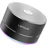 Top 10 Portable Speakers For Ipad
