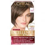 Top 10 Hair Color To Cover Gray