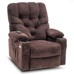 10 Best Remote Control Recliners