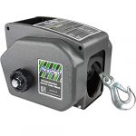 Top 10 Electric Boat Trailer Winch