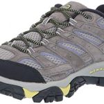 10 Best Womens Hiking Shoes