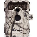 10 Best Moultrie M990i