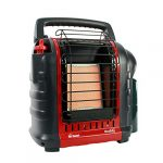 10 Best Camping Heater For Tents