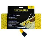 10 Best Deck Staining Tool