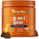 Top 10 Multivitamin For Dogs