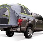 Top 10 Tents For Pickup Trucks