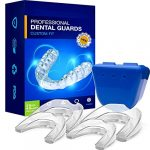 Top 10 Mouth Guard For Tmj