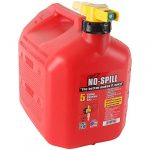 10 Best 5 Gallon Gas Can