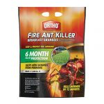 Top 10 Ant Killer For Lawns