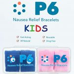 Top 10 Motion Sickness Bracelet For Toddlers