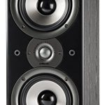 Top 10 Home Stereo Speakers