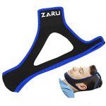 Top 10 Snoring Chin Strap