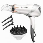 Top 10 Blow Dryer With Diffuser For Curly Hair
