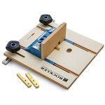 Top 10 Router Table Box Joint Jig