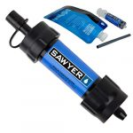10 Best Camping Water Filter