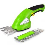 Top 10 Grass Cutting Hand Tools