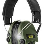 Top 10 Hearing Protection