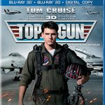 Top 10 Top 3d Blu Ray Movies