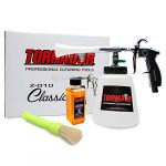 Top 10 Car High Pressure Cleaning Tool