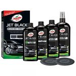 10 Best Wax For Black Cars