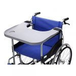 10 Best Wheelchair Tray With Cup Holder
