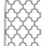 10 Best Ironing Board Cover